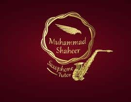 Nro 22 kilpailuun Design a Logo käyttäjältä ShaheerAhsan