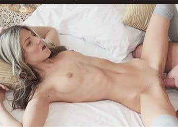 Animated soft porn 15