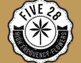 #39 cho Design project bởi jimybeth