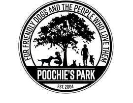 #145 for Design a Logo for Pet Resort (Dog Park) by lelDesign