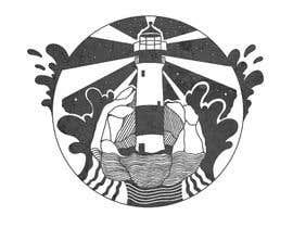 devonharrah tarafından Design a Logo with the Finger :D :D için no 17