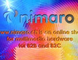 #1 cho Social Media Marketing bởi amanrajtls