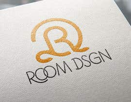 #40 for Design room design products logo by davidtedeev