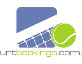 #219 for Corporate Identity Design for Courtbookings.com.au by simonshy