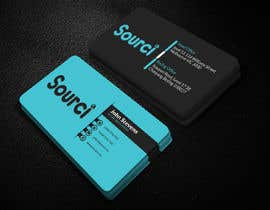 #422 for Business card design by Mohamedkhafagy24