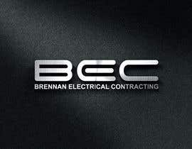 #278 for Logo for Electrical Contracting Business by rakibahammed660