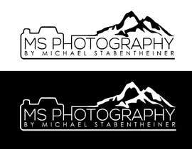 #82 for Logo Design - Photography Business by mituakter1585