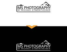 #109 for Logo Design - Photography Business by Ajdesigner010