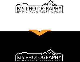 #117 for Logo Design - Photography Business by Ajdesigner010