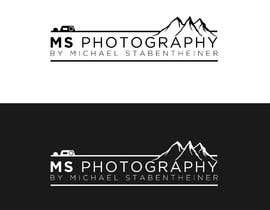 #112 for Logo Design - Photography Business by salimbargam
