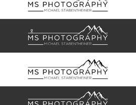#141 for Logo Design - Photography Business by salimbargam