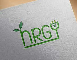Nro 210 kilpailuun Logo design -  Renewable energy company käyttäjältä zinebboutlane92