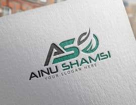 nº 152 pour Design the corporate identity for Ainu Shamsi group par Hemalaya