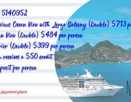 #3 per Cruise flyer da nadiicav2