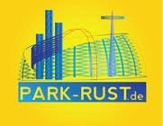 Graphic Design Inscrição do Concurso Nº44 para Logo design for theme park fanpage