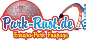 Proposition n°                                        31                                      du concours                                         Logo design for theme park fanpage