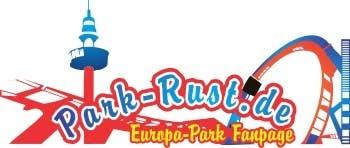Proposition n°                                        35                                      du concours                                         Logo design for theme park fanpage