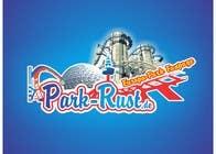 Graphic Design Inscrição do Concurso Nº94 para Logo design for theme park fanpage