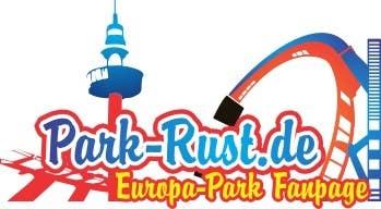 Proposition n°                                        34                                      du concours                                         Logo design for theme park fanpage