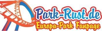 Proposition n°                                        32                                      du concours                                         Logo design for theme park fanpage