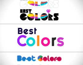 #6 cho 'Best Colors' mobile website screens and logo bởi templatefreaks