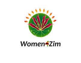 Nro 58 kilpailuun Design a Logo for Women4Zim käyttäjältä ratulrajbd