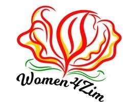 #63 cho Design a Logo for Women4Zim bởi rafacuevas3
