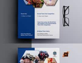 #1 for Design a Flyer af smileless33