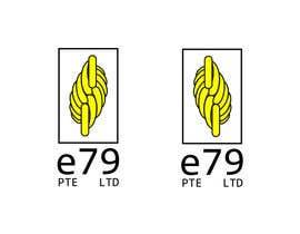 #42 для Logo design - Simple and Minimalist for jewelry chain manufacturer company від marjanikus82
