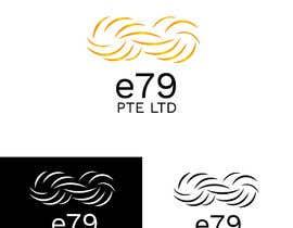 #19 для Logo design - Simple and Minimalist for jewelry chain manufacturer company від damiimad