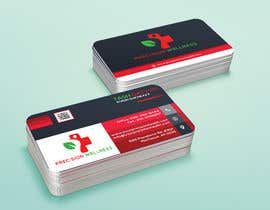#8 cho Design letterhead , business card , email signature and envelope bởi rprincezzaman