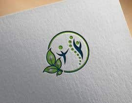 #21 for Propose a Logo for nutrition, psychology, kinesiology and sports by Mahsina