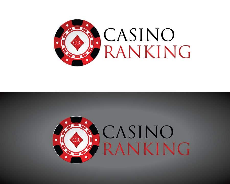 Contest Entry #63 for Design a Logo for Casino portal