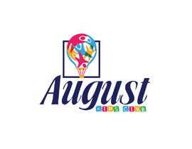 #47 untuk August Kids Club oleh jaynulraj