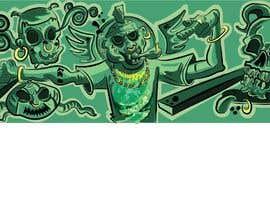 #3 untuk Design a Banner to my Website oleh hussienkareem