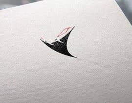 nº 74 pour Design a Logo for Vyper Studios par andreblogger