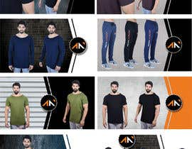 #6 for Website Banner Designing - 8 Website Banner similar to sample images attached. by reshmaguptanag