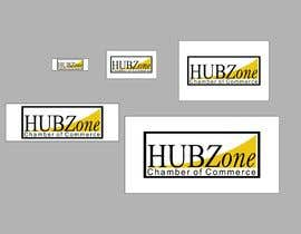 #18 untuk TODAY ONLY - QUICK TURNAROUND - Existing Logo Modification oleh PamanSugoi26