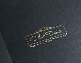 nº 64 pour Culot Design par nusratsara9292