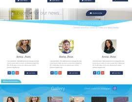 #9 , Website upgrade 来自 klerindtervoli2