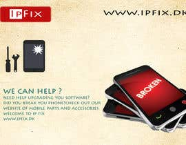 #1 cho Design Loading picture for video/youtube commercial for my business bởi jassimmoin