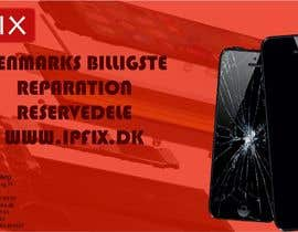 #12 cho Design Loading picture for video/youtube commercial for my business bởi tyaqoob