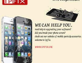#6 cho Design Loading picture for video/youtube commercial for my business bởi princehasif999