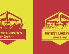 #58 cho URGENT:: Design a Logo for a Logistics and Shipping Company bởi hmsohelrana