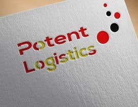 #18 cho URGENT:: Design a Logo for a Logistics and Shipping Company bởi Ashikshovon