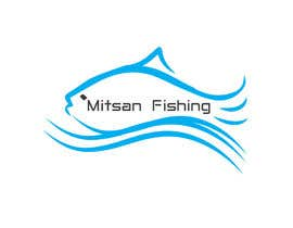 #22 for Design a Logo for a fishing Instagram channel, facebook profile/cover by abusayedshuvo24