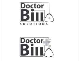 #55 for Design a Logo for a medical billing company af shahansmu