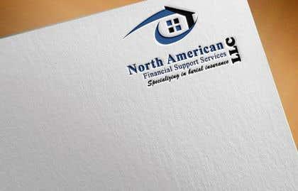 照片                             company logo design for a life i...