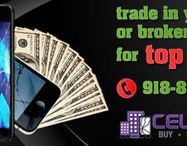 #8 for We Buy Phones Design by umeshanishadhi