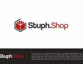 #12 cho Design a Store Sign bởi lokmenshi